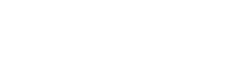logo olmo group